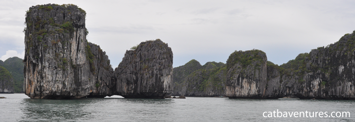 Ha Long Bay Information, Ha Long bay News, Ha Long Tours